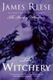 The Witchery (Herculine, #3)
