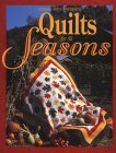 Quilts for All Seasons