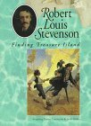Robert Louis Stevenson: Finding Treasure Island