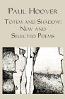 Totem and Shadow: New and Selected Poems