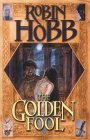 The Golden Fool by Robin Hobb