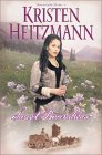Sweet Boundless by Kristen Heitzmann