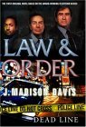 Law and Order: Dead Line