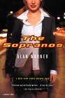 The Sopranos by Alan Warner