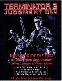 Terminator 2: Judgment Day: The Book of the Film