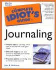 The Complete Idiot's Guide to Journaling