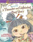 A Thunder and Lightning Bug Story