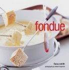 Fondue