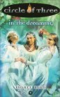 In the Dreaming by Isobel Bird