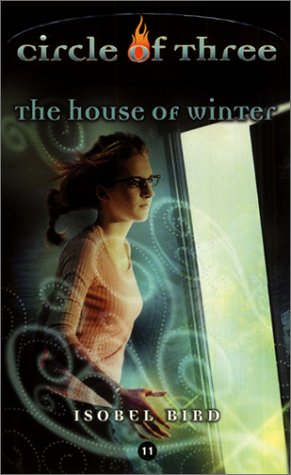 The House of Winter (Circle of Three #11)