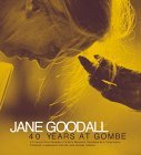 Jane Goodall by Jane Goodall Institute