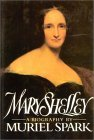 Child of Light: Mary Shelley