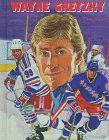 Wayne Gretzky (Hockey Legends) (Oop)