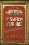 The Saffron Pear Tree: And Other Kitchen Memories