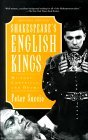 Shakespeare's English Kings by Peter Saccio