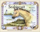 Seabiscuit by Anne Russell