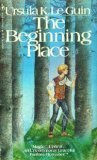 The Beginning Place by Ursula K. Le Guin