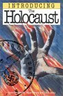 Introducing the Holocaust
