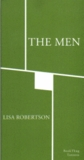 The Men: A Lyric Book