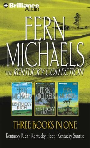 Fern Michaels Collection 2 by Fern Michaels