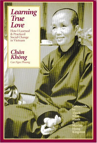 Learning True Love: How I Learned and Practiced Social Change in Vietnam