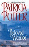 Beloved Warrior by Patricia Potter