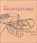 The Architextures