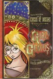 Girl Genius, Vol. 4: Agatha Heterodyne and the Circus of Dreams