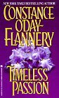 Timeless Passion by Constance O'Day-Flannery