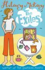 The Exiles by Hilary McKay