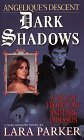 Dark Shadows: Ang...