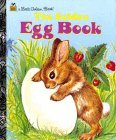 The Golden Egg Book (Little Golden Storybook)