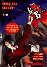 Trial and Terror (Hardy Boys, #147)