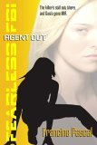 Agent Out (Fearless FBI, #3)