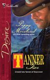 Tanner Ties (The Tanners of Texas) by Peggy Moreland