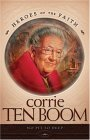 Corrie ten Boom (Heroes of the Faith)