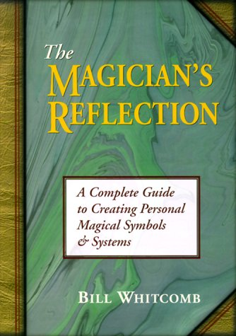 Magician's Reflection