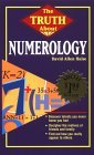 Truth About Numerology (Llewellyn's Vanguard)