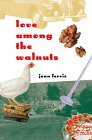 Love Among the Walnuts by Jean Ferris