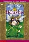 A Hive For The Honeybee by Soinbhe Lally