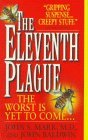 The Eleventh Plague by John S. Marr