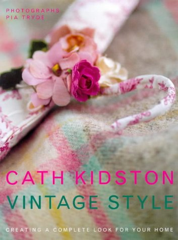 Vintage Style by Cath Kidston