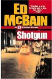 Shotgun (87th Precinct #23)