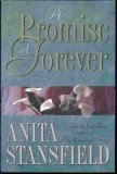 A Promise of Forever