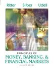 Principles of Money, Banking, and Financial Markets Plus Myeconlab Student Access Kit