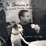 An American in Paris: The Cordial Traveler Inside Guide