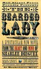 The Bearded Lady by Sharlee Dieguez