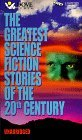 The Greatest Science Fiction Stories of the 20th Century by Dover Publications Inc.