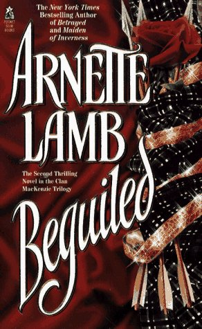 Beguiled by Arnette Lamb