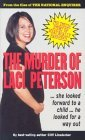 Murder of Laci Peterson